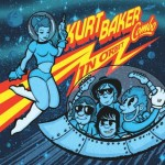 kurt-baker-in-orbit