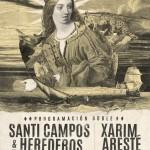 Santi&Herederos
