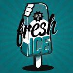 Freewheel – 'Fresh Ice' (2017)