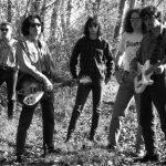 """The Crépitos: """"Los 90´s fueron una época maravillosa para el rock en este país"""""""