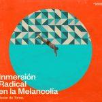Recomendado Otros Sellos:  JAVIER DE TORRES – 'Inmersión Radical en la Melancolía'