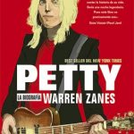 PETTY – Warren Zanes (Neo Sounds)