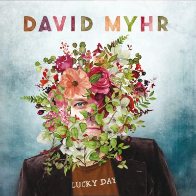 David Myhr – 'Lucky Day' (2018)