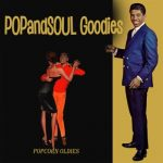 POPandSOUL Goodies #008: POPCORN Oldies