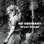 Nuevo single de BRYAN ESTEPA