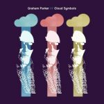 "Nuevo disco de Graham Parker and The Goldtops: ""Cloud Symbols"""