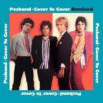 Recomendado Otros Sellos:  THE PEZBAND – 'Cover To Cover'