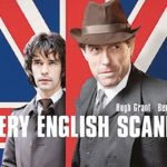 A VERY ENGLISH SCANDAL: Muy recomendable