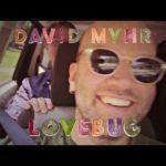 Nuevo vídeo de DAVID MYHR